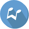 Waabeh icon