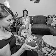 Wedding photographer Marcin Bogulewski (GaleriaObrazu). Photo of 09.08.2018