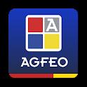 AGFEO Dashboard icon