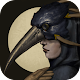 Mask of the Plague Doctor Download for PC Windows 10/8/7