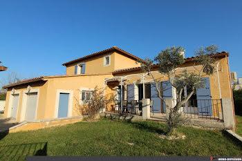 villa à Morières-lès-Avignon (84)