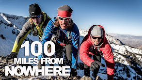 100 Miles From Nowhere thumbnail