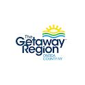 Oneida County Tourism