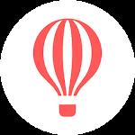 HOTSGO PLAN : Travel Planner & Travel Expenses 0.0.21 (AdFree)