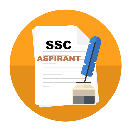 SSC ASPIRANTS