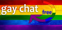 gay přátelské online seznamkyvěk země podle datování uhlíku