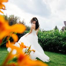 Wedding photographer Marina Klipacheva (MaryChe). Photo of 15.09.2017