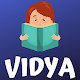 Download VIDYA ACADEMY For PC Windows and Mac