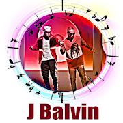 Nicky Jam x J. Balvin - X (EQUIS)   Musica 2018