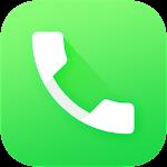 Dialer IOS11 style 2.3