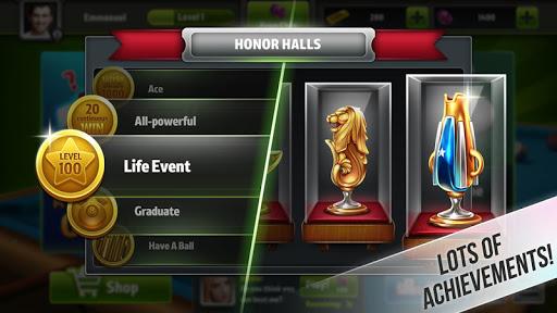 玩免費體育競技APP|下載Pool Ball app不用錢|硬是要APP