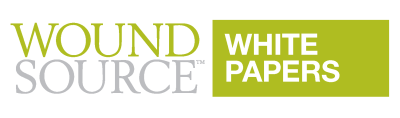 WoundSource White Papers