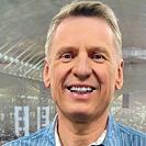 Werner Nachtigal