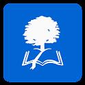 Subsplash Inc - Logo