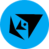 Interwebz Browser APK Icon