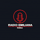Radio Emiliana APK