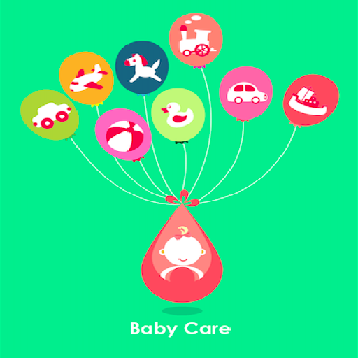 Baby Care Inc avatar image