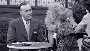 Lucy Meets Charles Boyer thumbnail