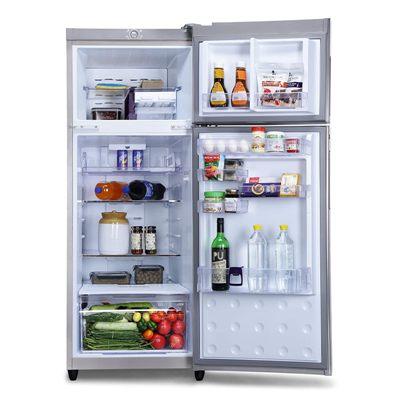 Godrej Frost-Free Double-Door Refrigerator