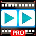 iPlayVR Pro icon