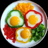 Tải Game Muốn ăn thì lăn vào bếp, món ngon mỗi ngày