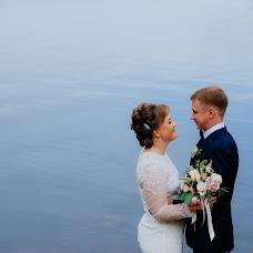 Wedding photographer Pavel Iva-Nov (Iva-Nov). Photo of 14.09.2017