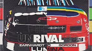 Unrivaled: Earnhardt vs. Gordon thumbnail