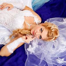 Wedding photographer Marina Petrenko (marina-p). Photo of 21.03.2014