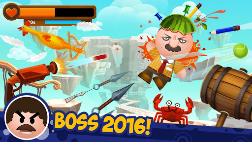 Beat the Boss 4 1.1.13 androidappsheaven.com 2
