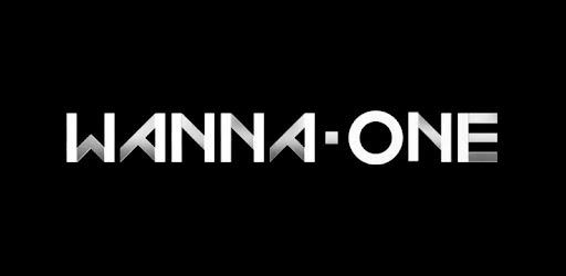 download lagu wanna one boomerang wapka