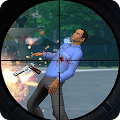 City Sniper Shooting 2017 APK