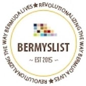 Bermyslist (IOS Version)
