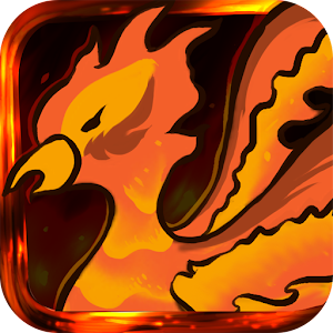 The Phoenix Evolution for PC and MAC