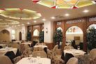 Фото №3 зала Мархаба