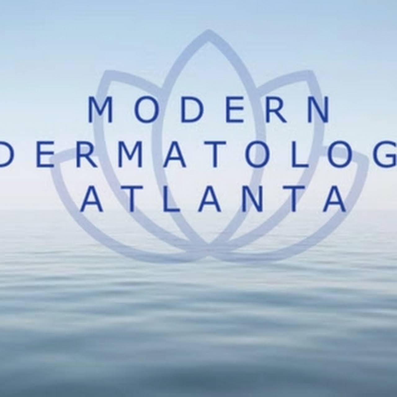 Modern Dermatology Atlanta LLC - Dermatologist in Woodstock
