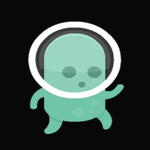 AlienWar