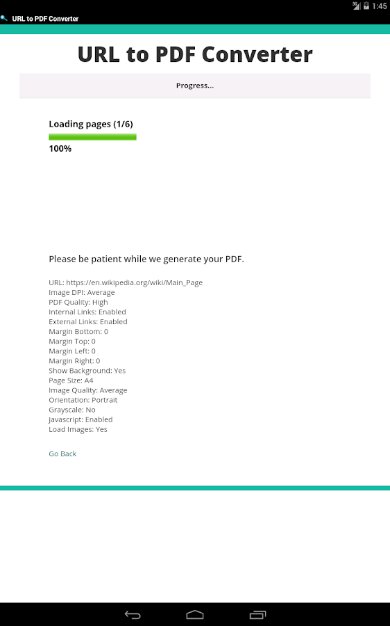pdf url