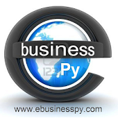 ebusinessPy