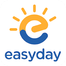 Easyday Massage Download on Windows