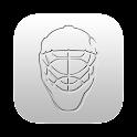 Predictor National Hockey 2016 icon