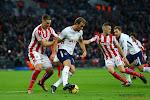Pourquoi Kevin Wimmer a-t-il échoué à Stoke City ? Le joueur de Mouscron répond