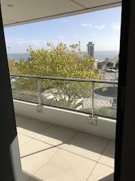 appartement à Brest (29)
