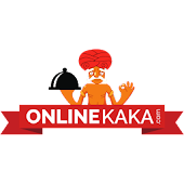OnlineKaka Order Food Online | Home Delivery