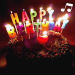 Happy Birthday Songs 1.2