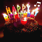 Tải Game Happy Birthday Songs