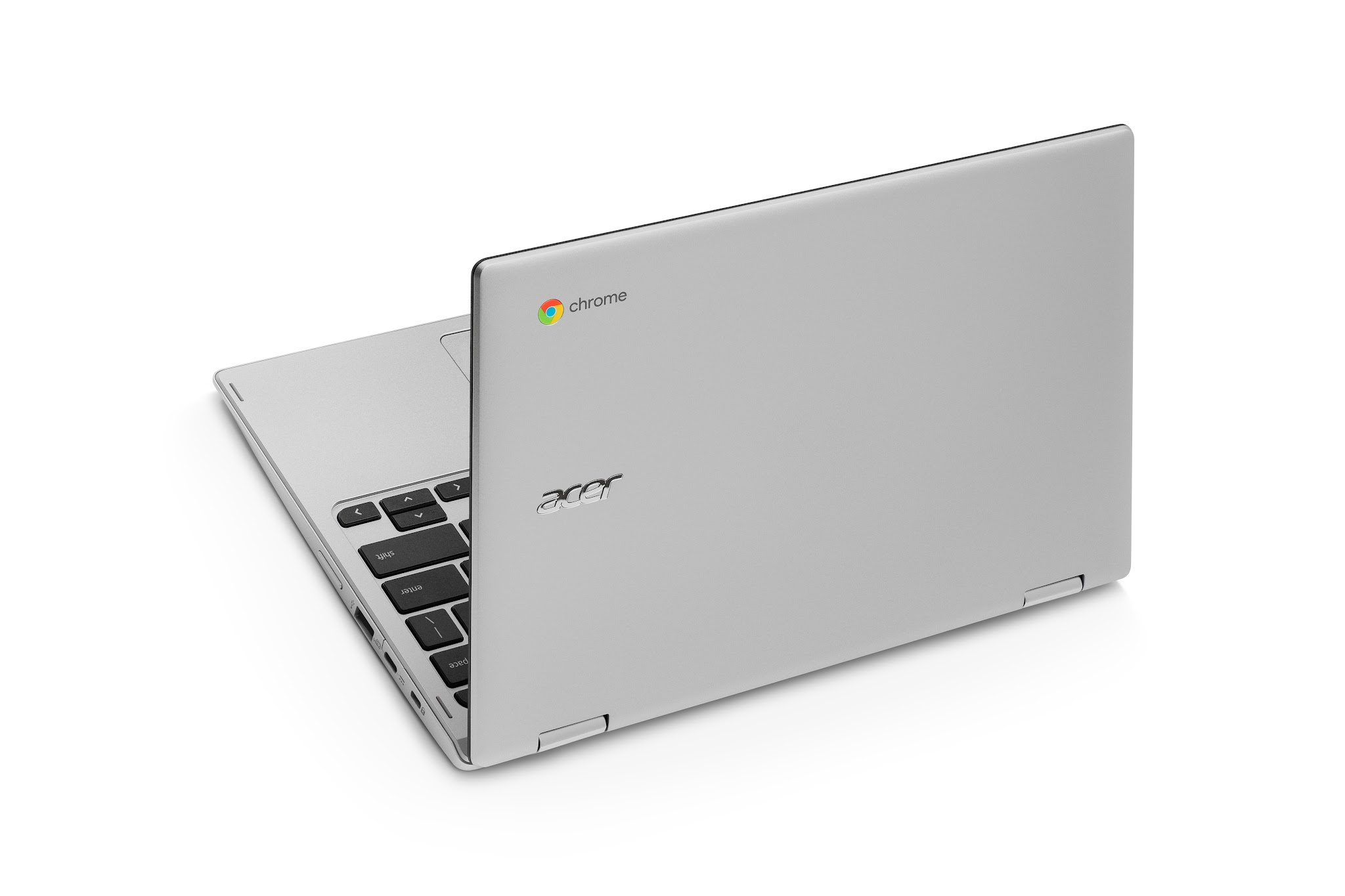 Acer Chromebook Spin 311 - photo 13
