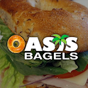 Oasis Bagels icon