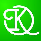 Ontdek Het Geheim Van Het Verdwenen Katoenpad! Android APK Download Free By Gemeente Geldrop-Mierlo