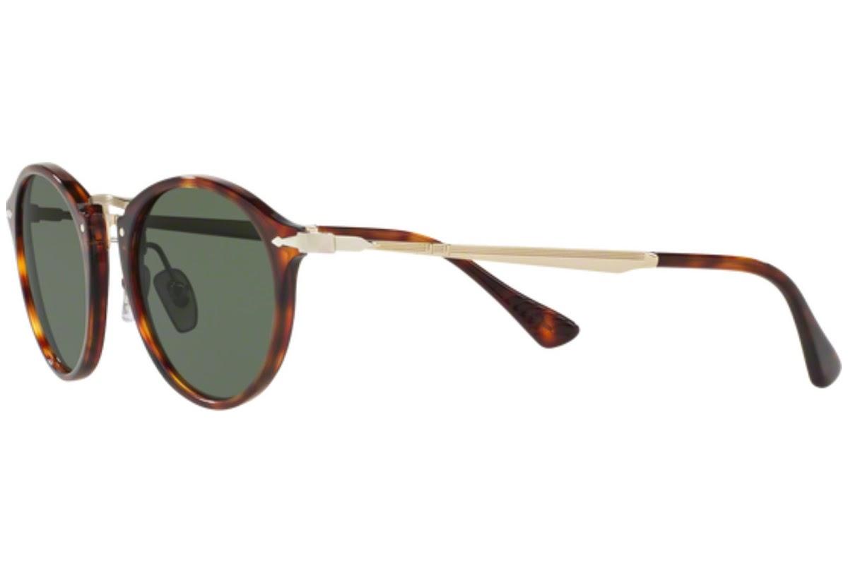5e8088c36dd6f Buy PERSOL 3166S 5122 24 31 Sunglasses