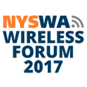 Wireless Forum 17
